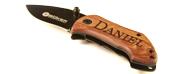 7-knife.jpg