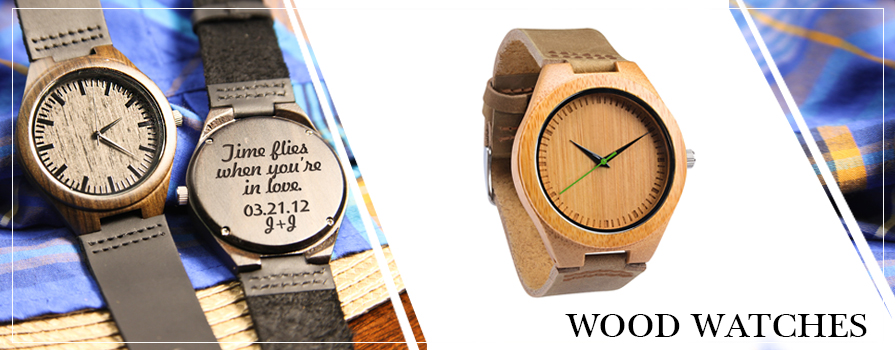 categorybanner-woodwatches.jpg