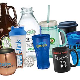 homepage-drinkware.jpg